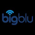 Bigblu