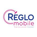 Réglo mobile